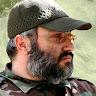 سیدیونس کاظمی