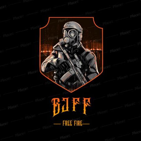BJ F F