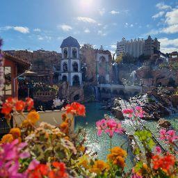Sandra Halscheidt