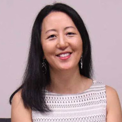 Gloria Kolb