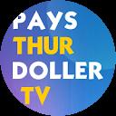 PaysThurDoller TV
