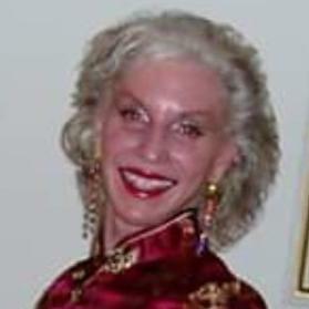 Christine Pusateri