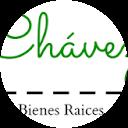 Luis Alberto Chávez Nava