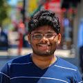 Sudarshan Reddy Medagam's profile image