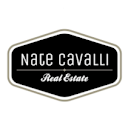 Nate Cavalli