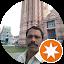 Venkadesh Sarathi