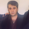 Hamed Mahoudikia