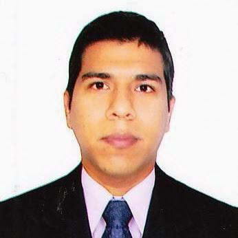 Arturo Zapata Estrada picture