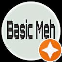 PlanetTom