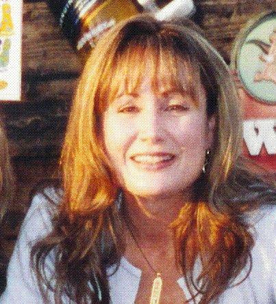 Teresa West