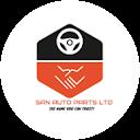 San Auto Parts Ltd