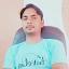 Upendra Raj