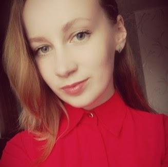 Кристина Ильюшенок picture