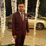 Muhammad Furqan Jalib 0