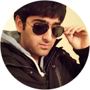 Bilal M.,WebMetric