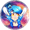 Valiant 's profile image