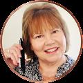 Cindy A. Frisch, AZ East Valley REALTOR