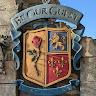 Lizzie Krum's profile image