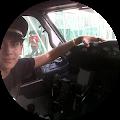 Leonardo Ochoa