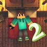 OLUMSUZ BAK Profil Resmi