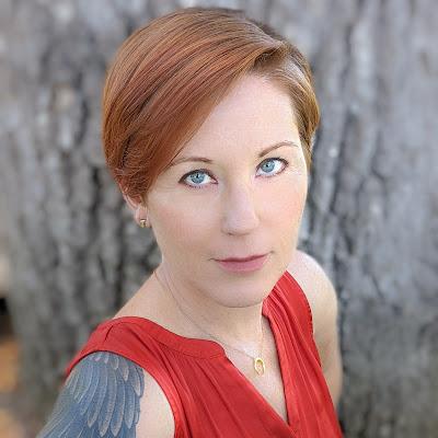 Sarah Savage