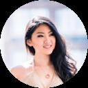 Julia Zhou