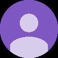 kl João FF