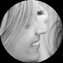 Jane Robson Avatar