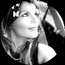 Sylvie Fernandes