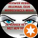 Amanda Van Der Gaag
