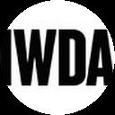 International Women's Development Agency