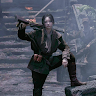 suringuyen144 avatar