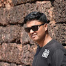 gravatar for prashant27