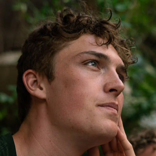 Dylan Prins