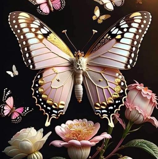 Ileana Oliver Diaz