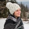 Courtney McDonald's profile image