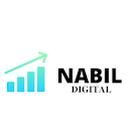 Nabil Digital