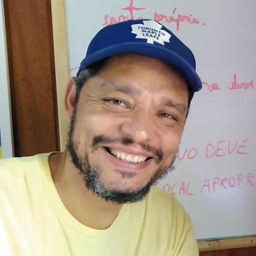 André Ferrari