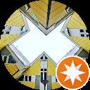 Empfehlungsmarketing Thüringen