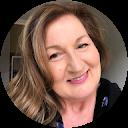 Sharon Thomson