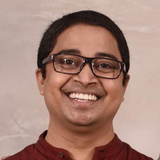 Rohin Kumar