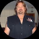 Scott Cunningham