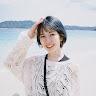 Mio Ishiguro's icon
