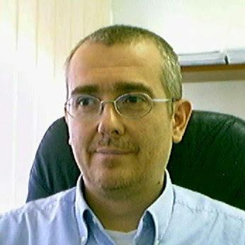 Paolo Nesi