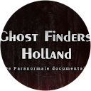 Ghost Finders Holland