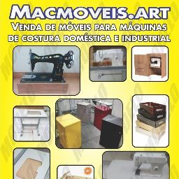 Macmoveis Macmoveis