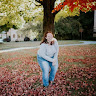 Susie Saska Taylor's profile image