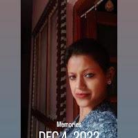 Profile picture of adya-mishra