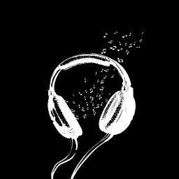 Recomendando Peliculas
