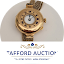 Browse-a-while Antiques & Collectables